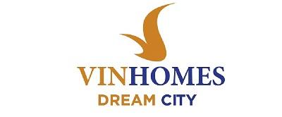Vinhomes Dream City Hưng Yên – Báo giá mới nhất 2021